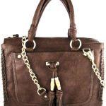 *HOT* Olivia + Joy Handbags ADDITIONAL 30% off = Only $20.30 (Reg. $95) Several Colors