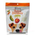 Kroger: Beneful Baked Delights Only $0.50