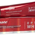 Target: GE Soft White LED Bulbs Only $1.83