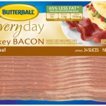 Walgreens: Butterball Turkey Bacon Only $0.93