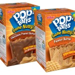 Walgreens: Kellogg's Pop-Tarts As Low As $1.49