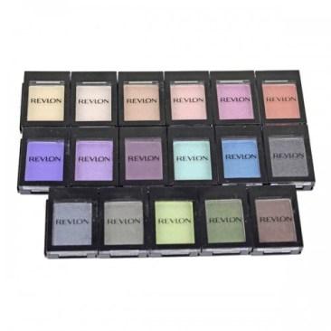 Revlon ColorStay Shadowlinks-2-500x500