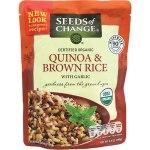 Target: Seeds of Change Organic Rice As Low As $0.74