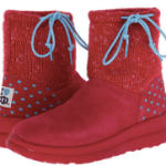 *HOT* Women's UGG Knit Slouchy Minis ONLY $53.99 Shipped (Reg. $120!)