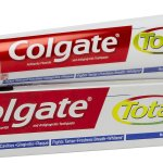CVS: FREE Colgate Total Toothpaste (Starting 9/20)