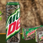 FREE Mountain Dew Duffle Bag, Coolers and more (1,000 Winners!)