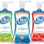 Walgreens: Dial Complete Foaming Hand Soap  Only $1.20