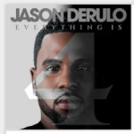 FREE Everything Is 4 by Jason Derulo MP3 Album Download