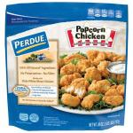 Target: Perdue Chicken Only $3