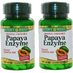 Walgreens: Nature's Bounty Papaya Enzyme Only $1.50 (Starting 9/6)