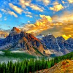 FREE Annual Pass to National Parks ($80 VALUE)