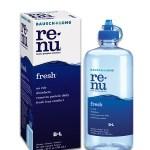Walgreens: ReNu Multipurpose Solution Only $0.92 (Starting 9/20)