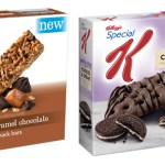 Target: Kellogg's Special K Bars Or Pastry Crisps Only $0.99