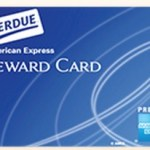 Win a FREE American Express Gift Card!