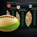 Wonderful Pistachios Instant Win Game = FREE Footballs, Products and more!