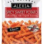 Target: Alexia Frozen Potato Sides Only $1.75