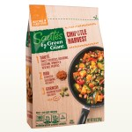 Target: Green Giant Sautes Only $1.69
