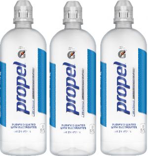 free-propel-water-atcvs-300x315