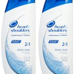 CVS: Head & Shoulders 2-in-1 Only $$1.74 (Starting 10/4)