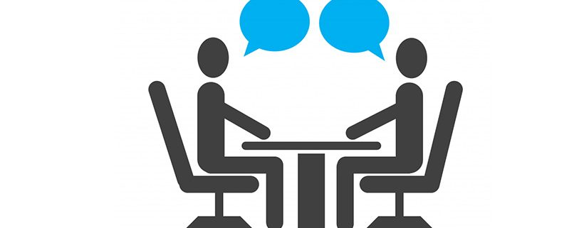 4 Most Common Sales Interview Questions (And Best Answers) - Best Interview Answers