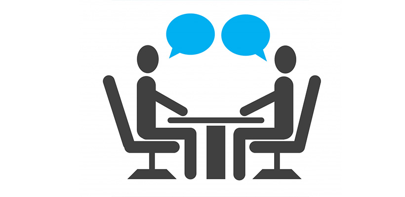 4 Most Common Sales Interview Questions (And Best Answers)