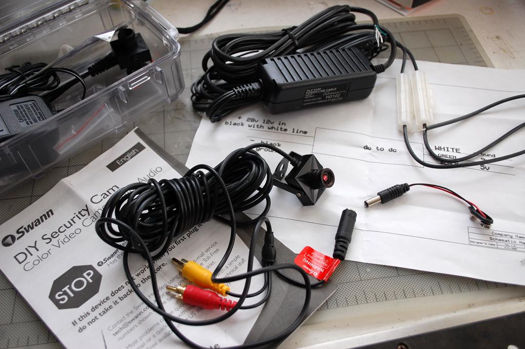 swann camera wire diagram layout cmos camera wiring diagram cmos