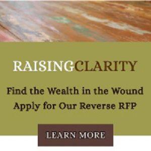 raising-clarity-online-ad-150-percent