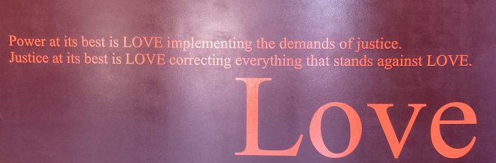 king-quote-about-love