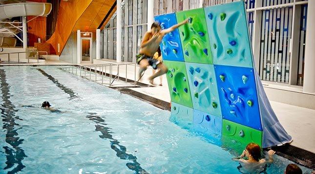 5 Best Indoor Pools In Edmonton Area For Bigger Kids Raising Edmonton
