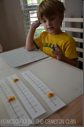10-11-11 Letter H, Candy Corn 013