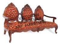 Victorian Furniture,Indian Victorian Furnitures ...