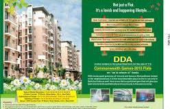 DDA Bank Loan