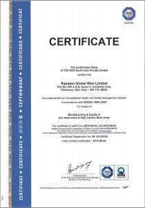 ISO-18k