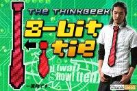 keitaistrap | Rakuten Global Market: The ThinkGeek 8-bit ...
