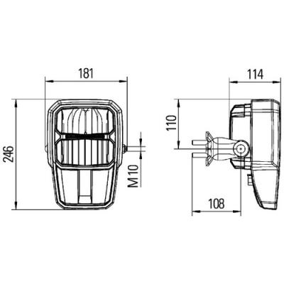 09 f150 door lock relay wiring diagram