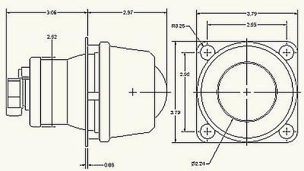 hella flasher wiring diagram
