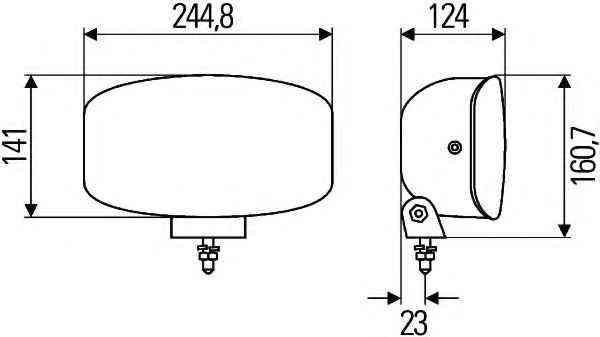 wire diagram 97 acura