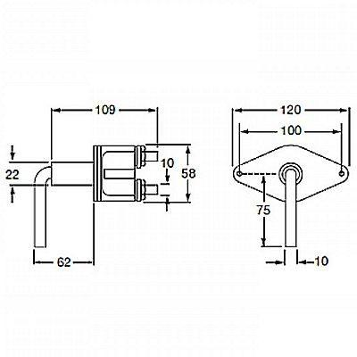 hella intermittent wiper switch wiring diagram