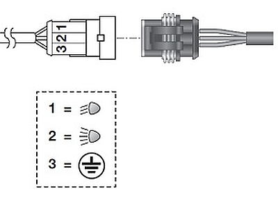 2004 bmw 325ci fuse box diagram