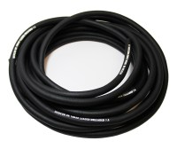 Webcon Nitrile Rubber Fuel Injection Hose | Rallynuts