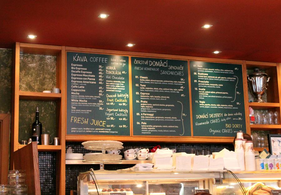 stedentrip_praag_coffee_lovers