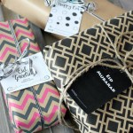 FREEBIE | 6x Eid Gift Tags