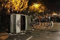 penn-state-riot