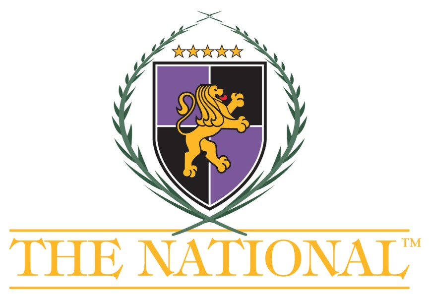 NL-Master-Logo
