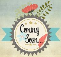 coming-soon-mini