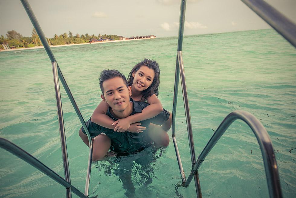 maldives_ramenchen_prewedding