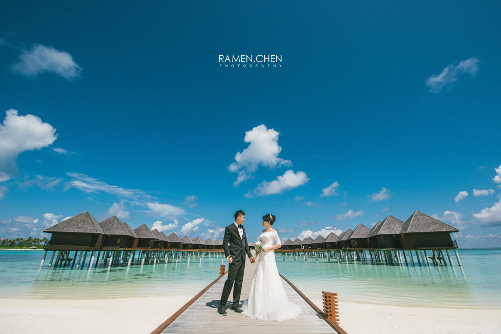 maldives_ramenchen_prewedding