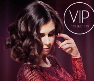 ramiro-mata-vip-collection-portada