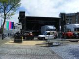 bevrijdingsfestival 2010 074