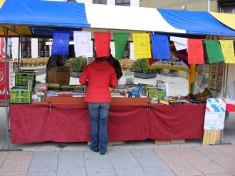 bevrijdingsfestival 2010 118